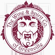 https://wineandspiritco.com/wp-content/uploads/2020/07/twsc-logo.png